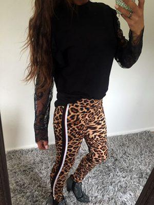 df22b1d6 Bukser & jeans Arkiv - Chicwear