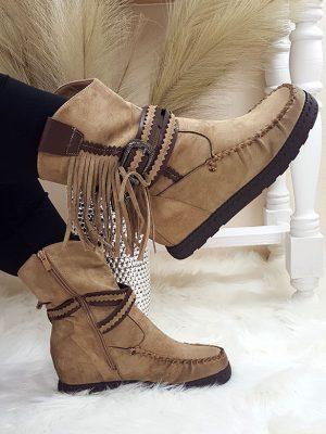casy indianer støvler chicwear.dk.jpg