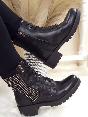 shelby chunky boots chicwear.dk.jpg