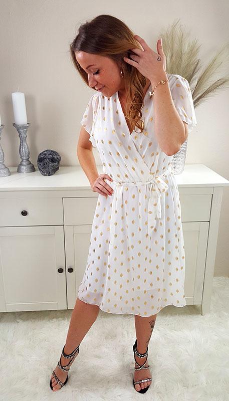 rory sommerkjole hvid chicwear.dk.jpg1
